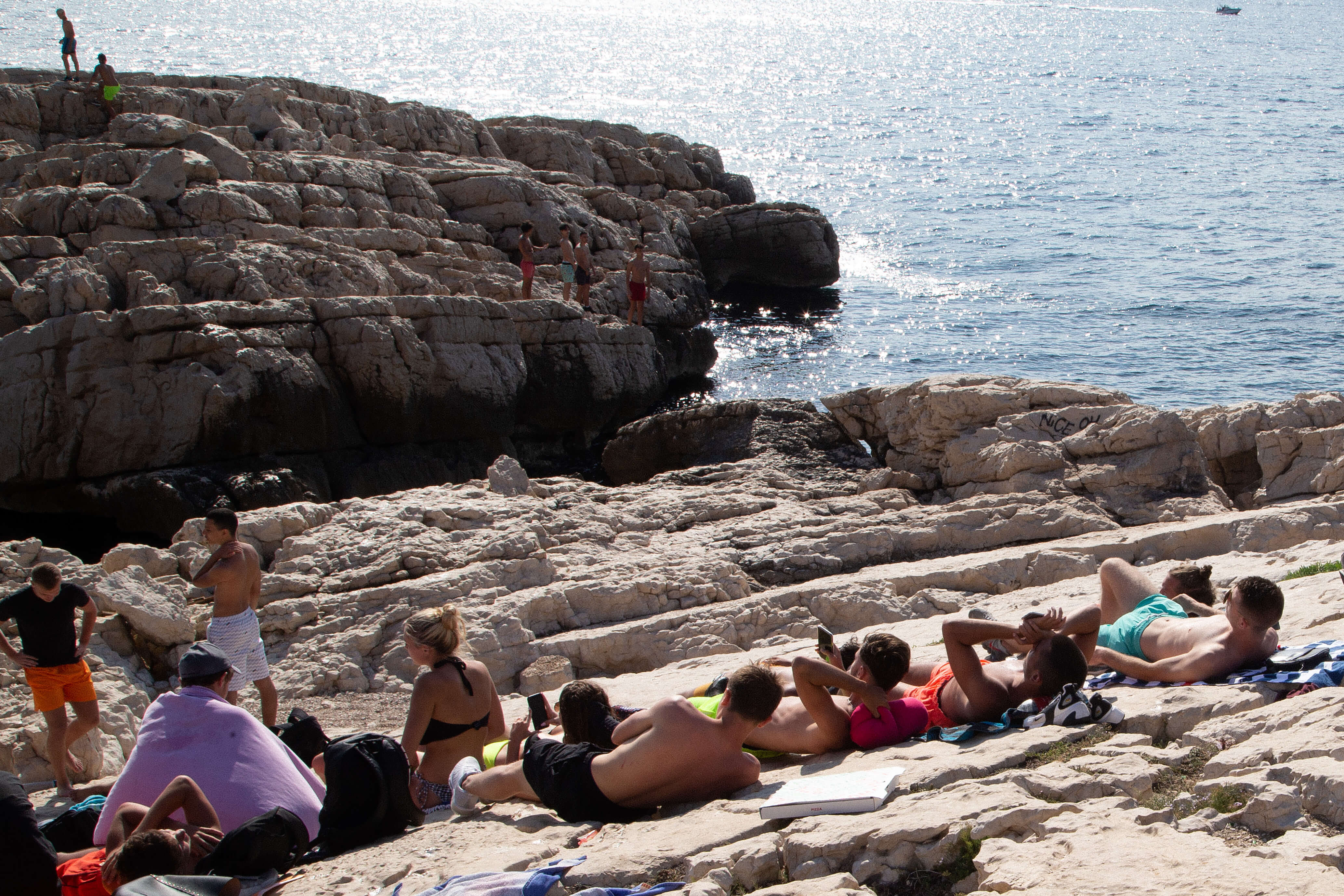 14_calanque_saména_giovanni_di_stefano_photographer_paris_saména_doing_bird_magazine_project_jpg.jpg